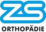Logo der Orthopädie Dr. Ziolko in Köln