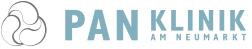 Pan Klinik Logo