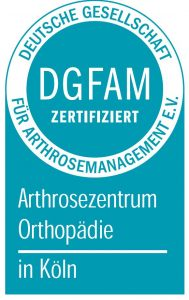 Logo-Arthrosezentrum